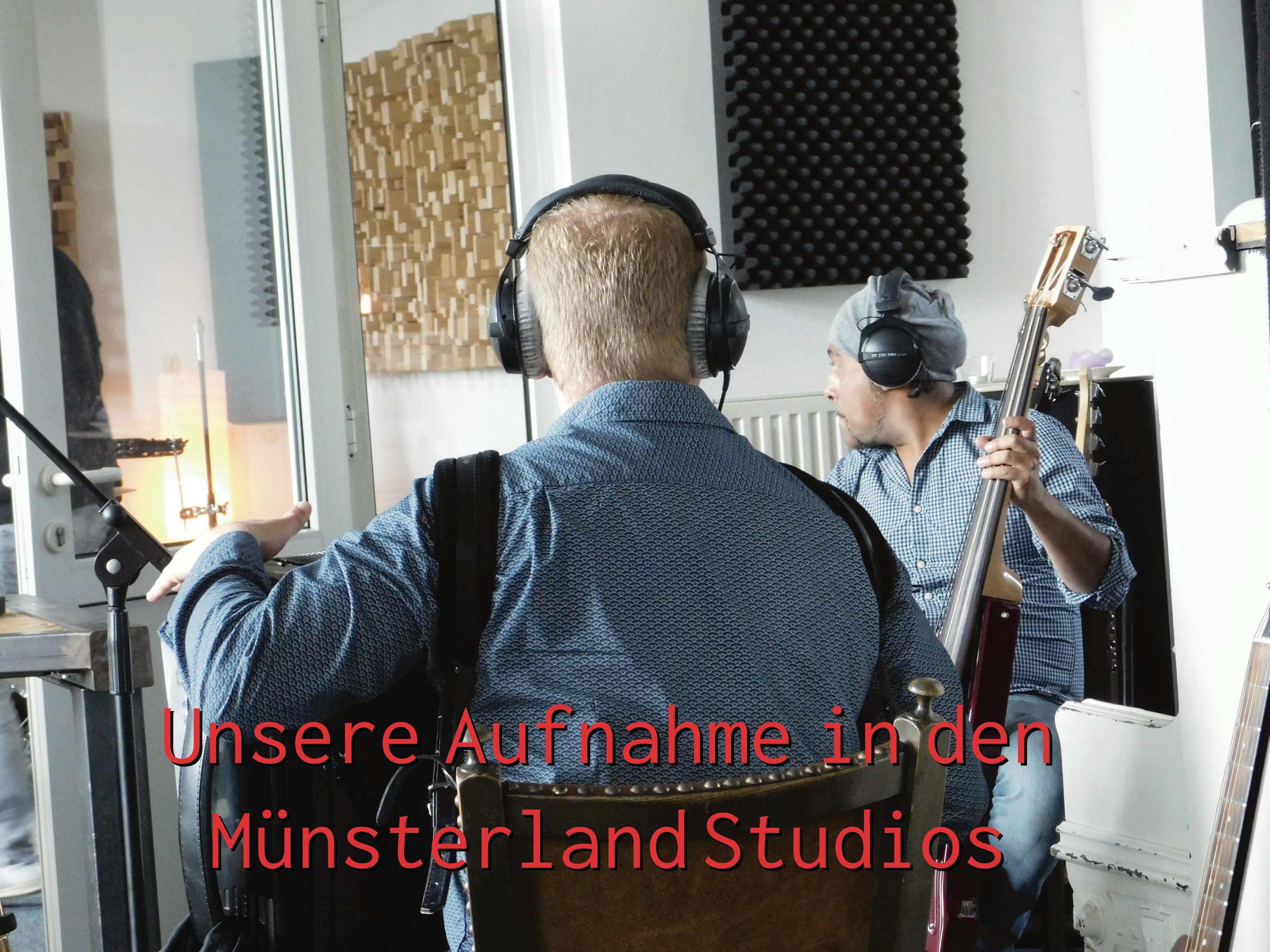 5Unbenannt-1